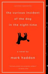 The Curious Incident of the Dog in theNight-Time