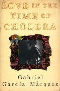 Love in the Time of Cholera (El Amor en los Tiempos del Cólera)