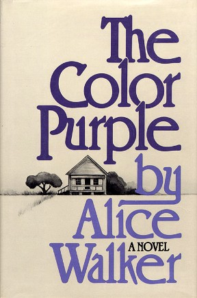 The Color Purple | Bucket List Book Reviews
