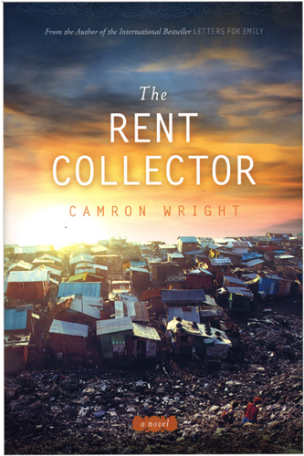 the_rent_collector